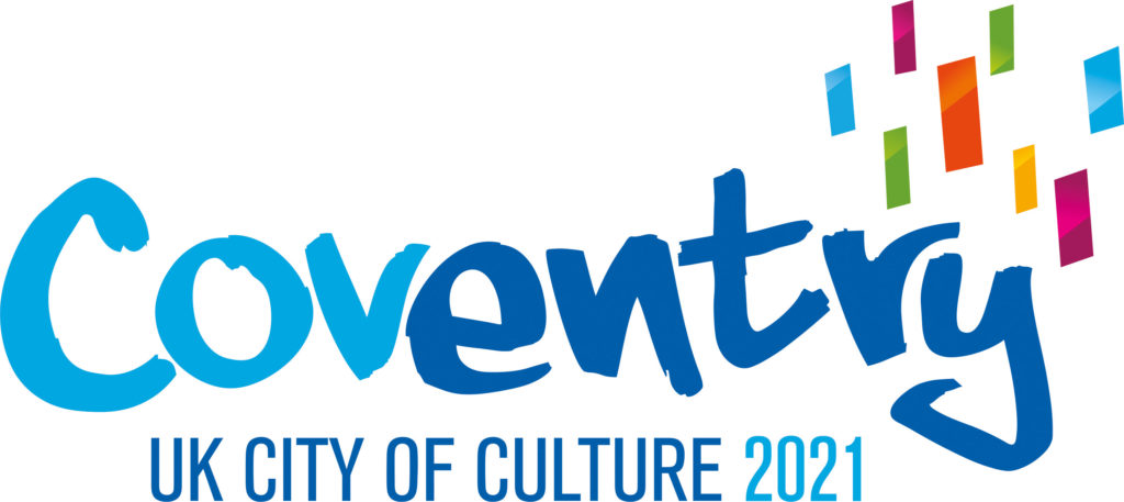 Coventry City of Culture Trust