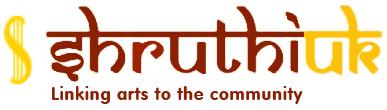 Shruthi UK